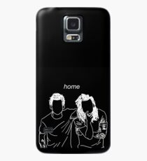 """""""home"""" Larry Stylinson Case/Skin for Samsung Galaxy"""