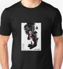 SPL 2 Unisex T-Shirt