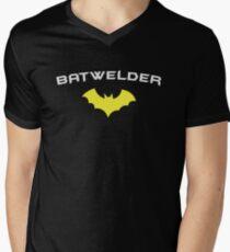 BATWELDER - Super Hero WELDER  T-Shirt