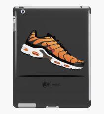 Nike Tuned Tiger iPad Case/Skin