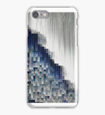 Shore Line iPhone Case/Skin