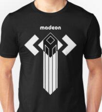 MADEON ADVENTURE TOWER T-Shirt