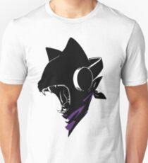 Monstercat logo Unisex T-Shirt