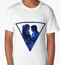 Sherlolly Long T-Shirt