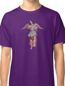San Xavier ANGEL Classic T-Shirt