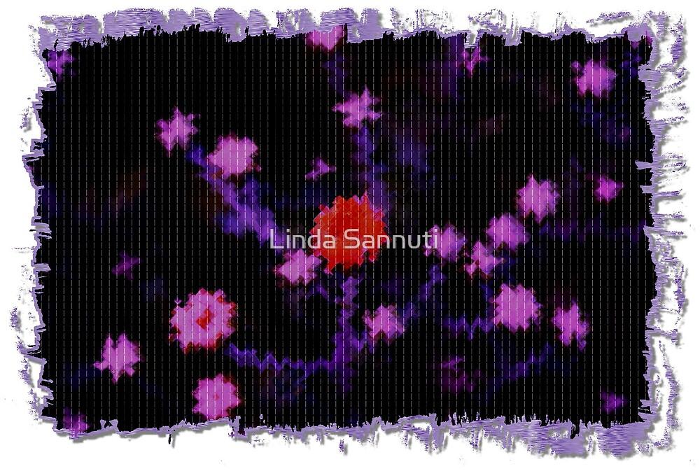 desktop wallpapper by Linda Sannuti
