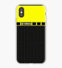 Yamaha 60th R1 iPhone Case