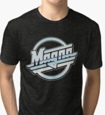 Magna Tri-blend T-Shirt