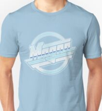 Magna Unisex T-Shirt