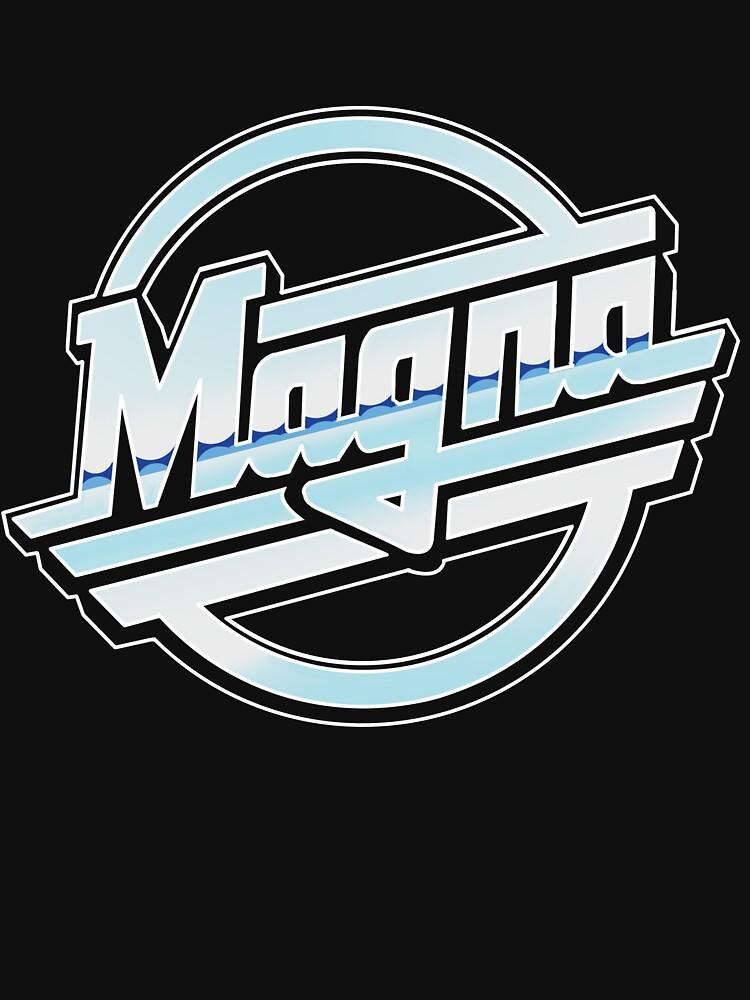 Magna | Unisex T-Shirt
