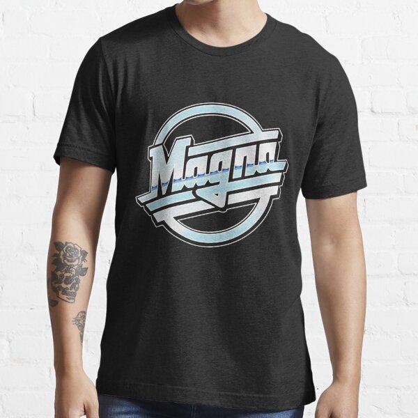 Magna Essential T-Shirt