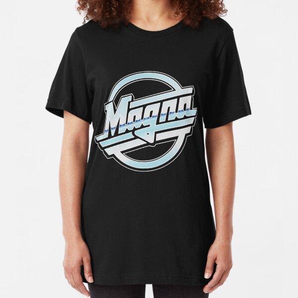 Magna Slim Fit T-Shirt