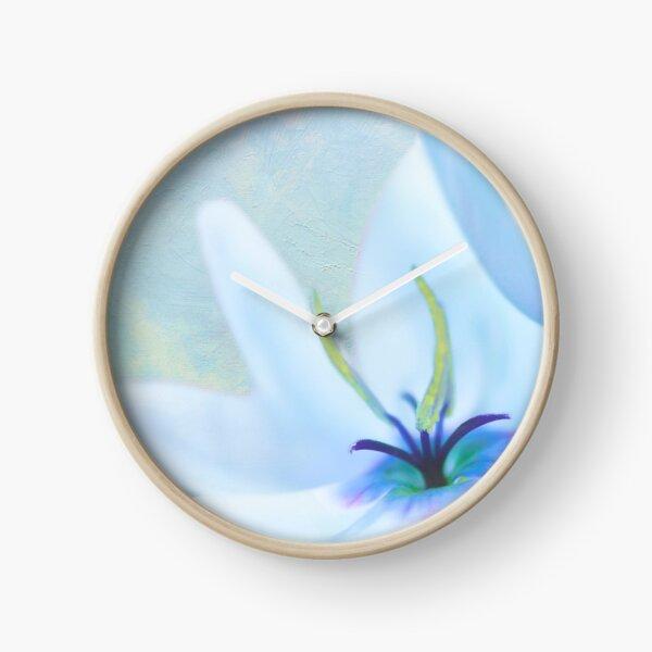 Tableaux Ixia Clock