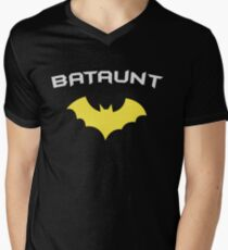 BATAUNT Super Hero Aunt  T-Shirt