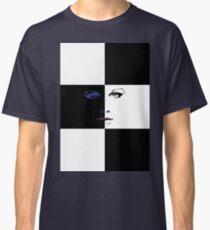 Dr Who Prince Tshirt Classic T-Shirt