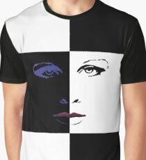 Dr Who Prince Tshirt Graphic T-Shirt