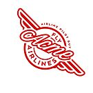 APG logo 45 deg Red by airlinepilotguy