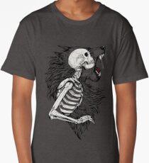 Lilith's Brethren colour Long T-Shirt