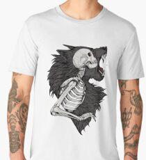 Lilith's Brethren colour Men's Premium T-Shirt