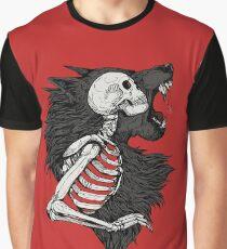 Lilith's Brethren colour Graphic T-Shirt