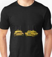 tank3 Unisex T-Shirt