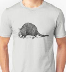 Armadillo Graphic Tee Shirt Unisex T-Shirt