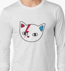 New Meowie T-Shirt