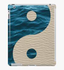 Sea & Sand iPad Case/Skin