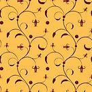 Orient pattern by yatskhey