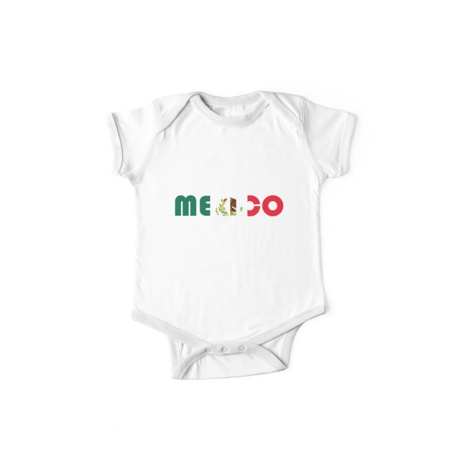 3113375c Mexico T-shirt Mexican Flag Tee Soccer Futbol Kids Women Men T-Shirt Gift  For Team Player Goalie Sport Funny Gift Soccer Lacrosse Hockey