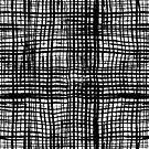 Cool Grungy Pattern by yatskhey