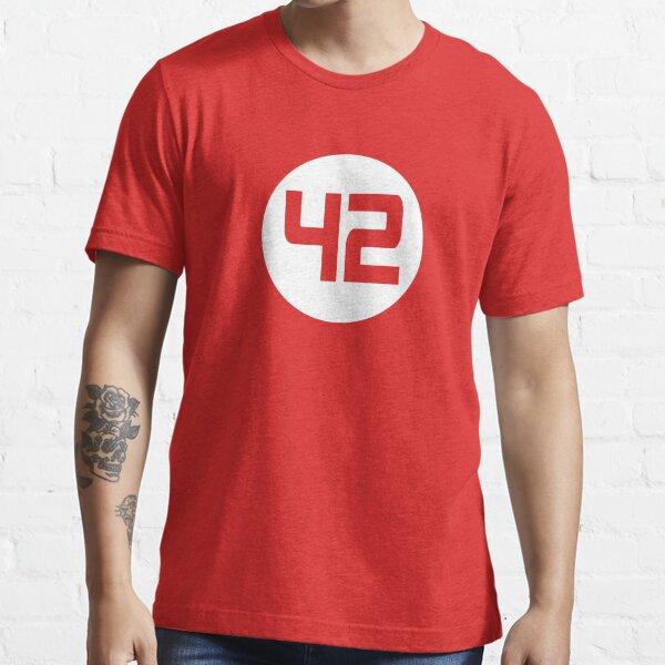 42 Essential T-Shirt