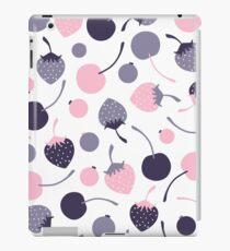 Berries iPad Case/Skin