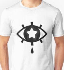 STARRY-EYED Unisex T-Shirt