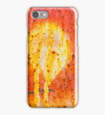 Medusa iPhone Case/Skin
