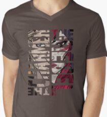 Rakan the Charmer, Xayah the Rebel - V3 Men's V-Neck T-Shirt