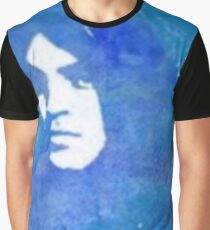 Gilly  Graphic T-Shirt