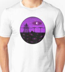 Nightvale Unisex T-Shirt