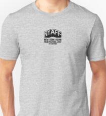 ultimate Noire 17. Unisex T-Shirt