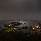 After the Storm NICOLE....Bermuda. by buddybetsy