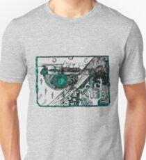 agarthian.memories Unisex T-Shirt