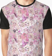 Trixie Mattel  Graphic T-Shirt