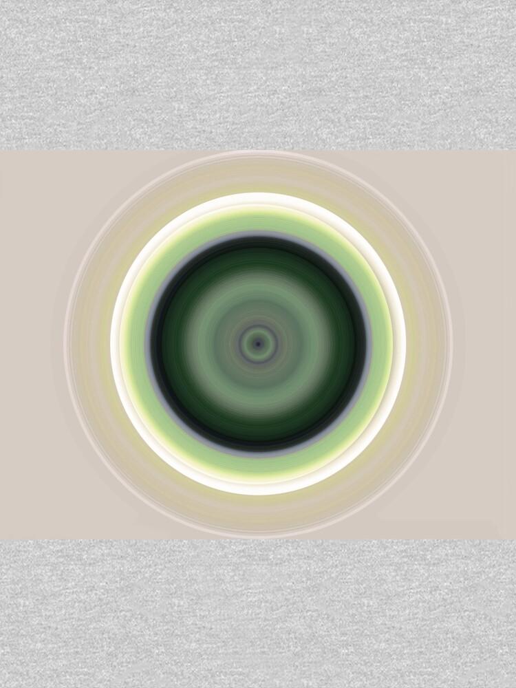 Circle 01 by Daaram