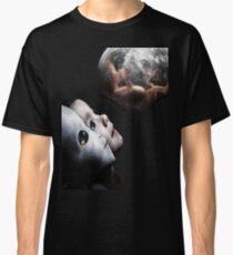 Space Babies Classic T-Shirt