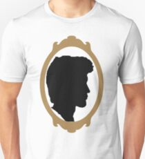11: The one who forgot Unisex T-Shirt