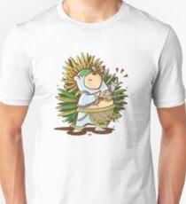 #Boredbears : Rio Carnival Unisex T-Shirt