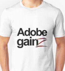 Adobe Gainz T-Shirt