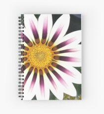 In Bloom Spiral Notebook