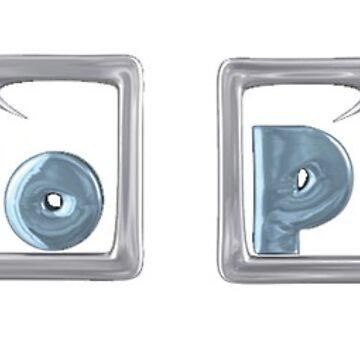 Pro Pilkki 2 logo by propilkki