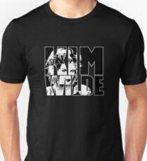 Kim Wilde Unisex T-Shirt